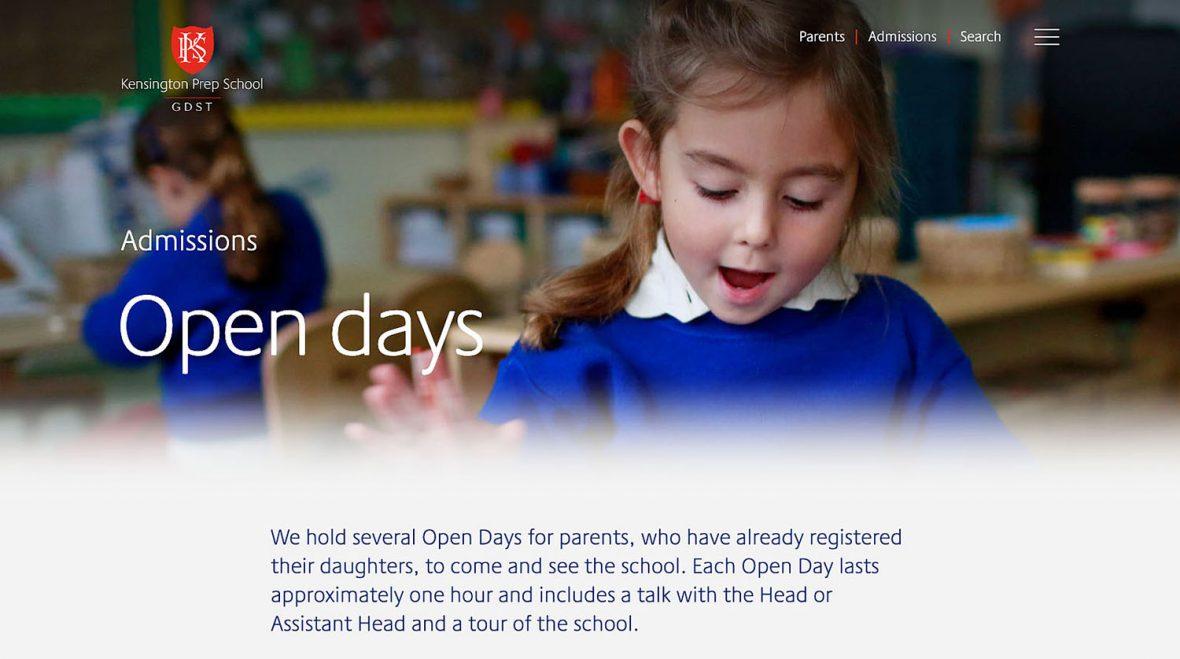 004_ScreenKensington Preparatory Schoolshot 2020-11-25 at 21.45.02