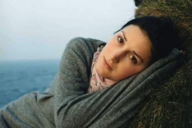 Lara Apponyi